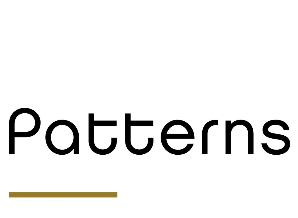 Patterns-Logo2-1.jpg