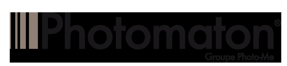 logo_photomaton_bandes.png