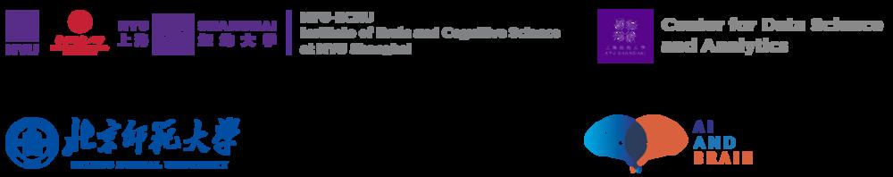Logo group.jpg