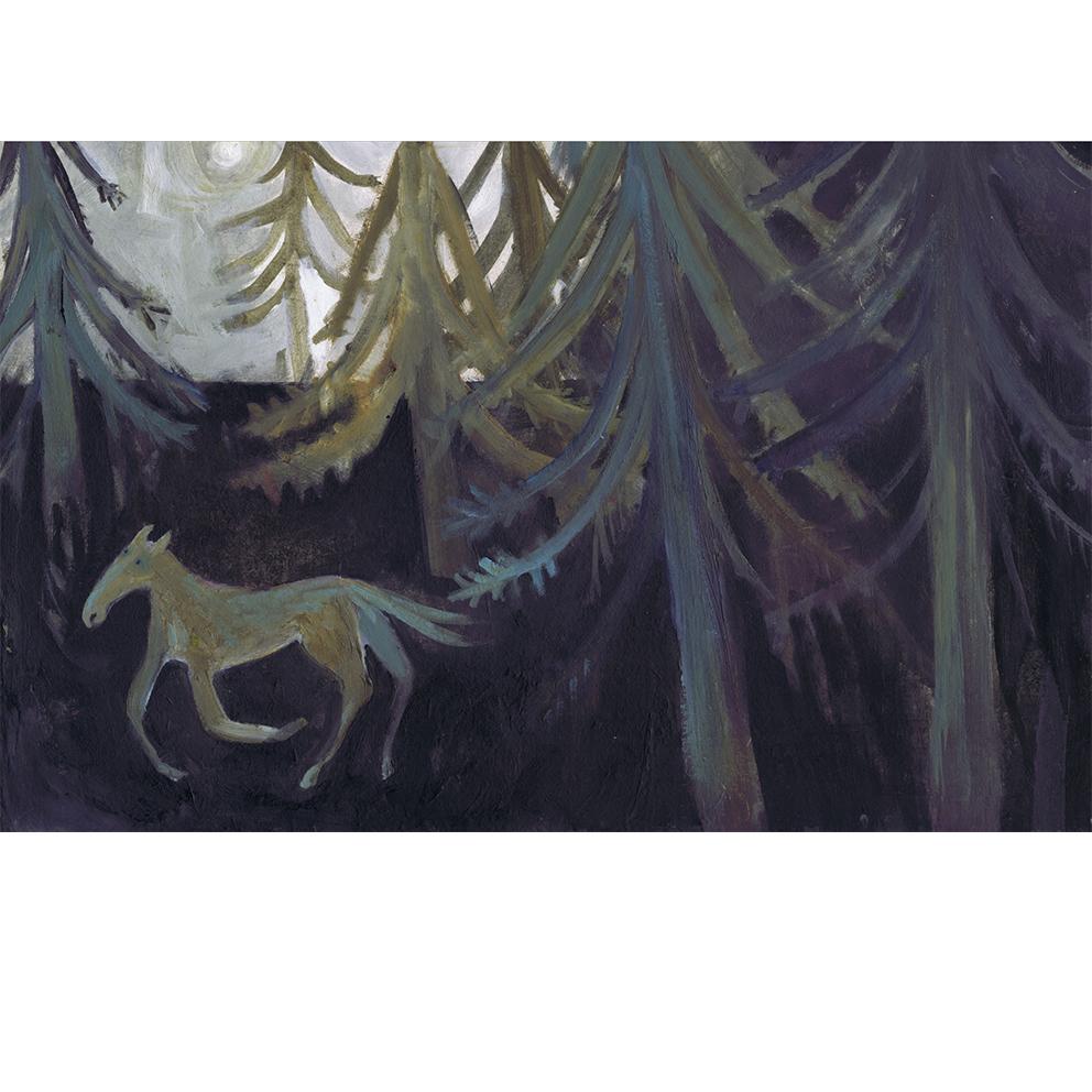 ©s_wake_horse+in+the+woods.jpg
