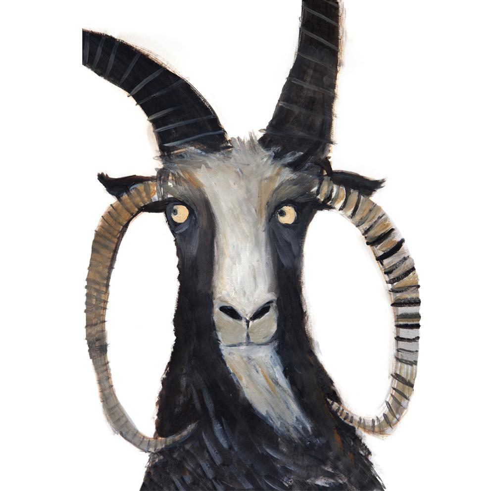 s_wake_goat-1.jpg