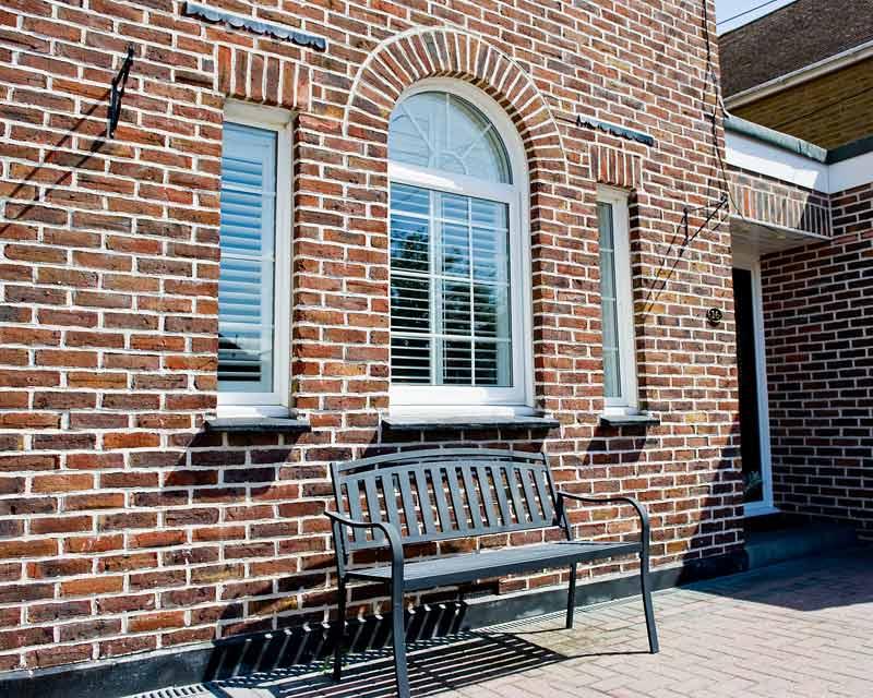 Replacement windows — Medway Composite Doors Direct | Composite Door ...
