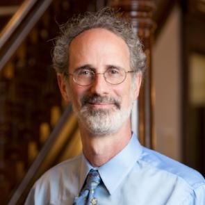 Dr Peter H Gleick -