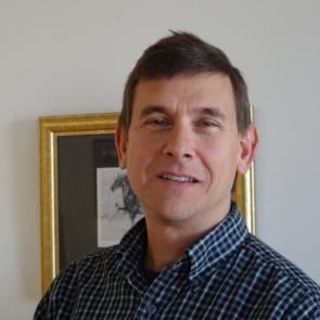 Prof.David A Pietz -