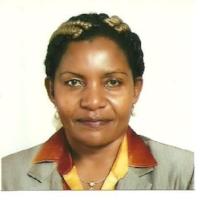 Prof. Bancy Mati passport photo.jpg