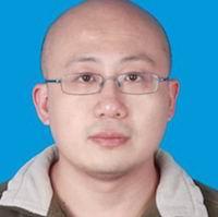 qiang jiang 2013 川大 证件照.jpg