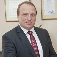 Skolubovich.jpg