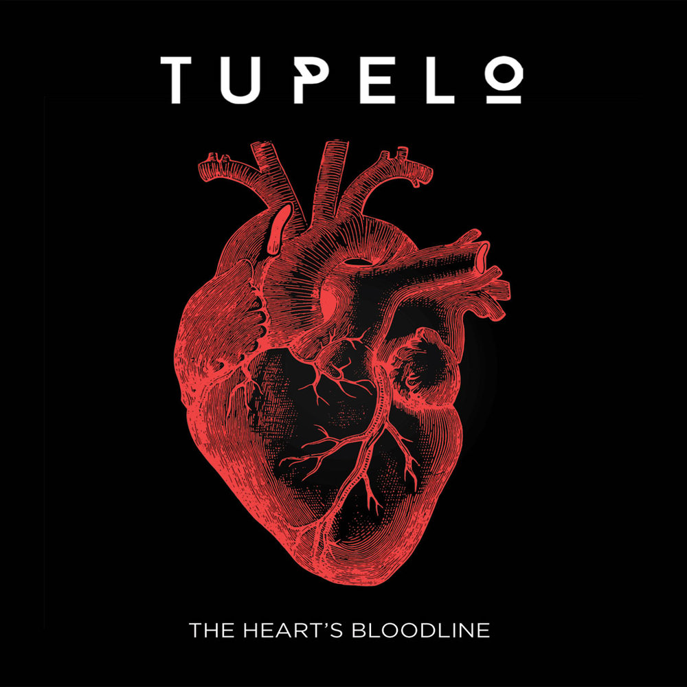 CARCD8024_Tupelo_The-Heart'.jpg