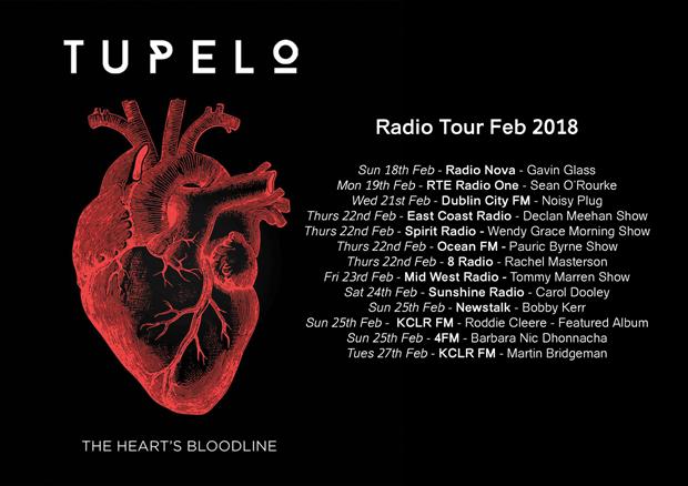 Tupelo-radio-tour.jpg