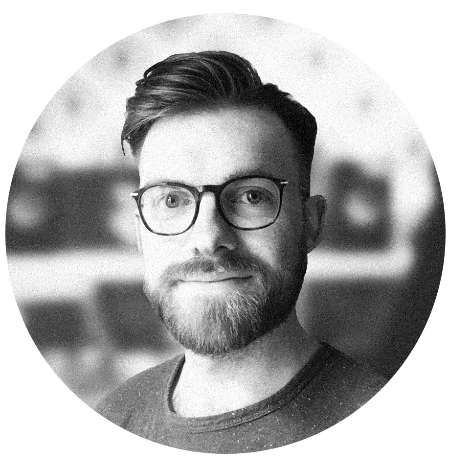 Ux Designer Berlin | Ux Designer Berlin Chris Luders About