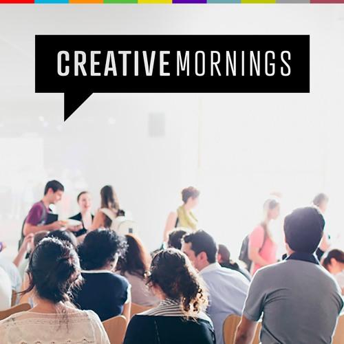 Creative Mornings - Kreative aus allen Bereichen erzählen über Ihre Arbeit und die Probleme, die auch kreative Superstars haben. Dabei kommt unter anderem die UX Designerin von Spotify zu Wort, aber auch Moby. Es geht also um alle kreativen Bereiche.https://creativemornings.com/podcast
