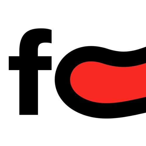Formfunk Podcast - Allein die Website dieses Podcasts ist schon einen Blick Wert. Matthias Gieselmanns Podcast kommt unregelmäßig, aber ein Abo lohnt sich in jedem Fall. Er spricht mit Stefan Sagmeister, Erik Spiekermann und anderen kreativen Köpfen.https://formfunk-podcast.de/