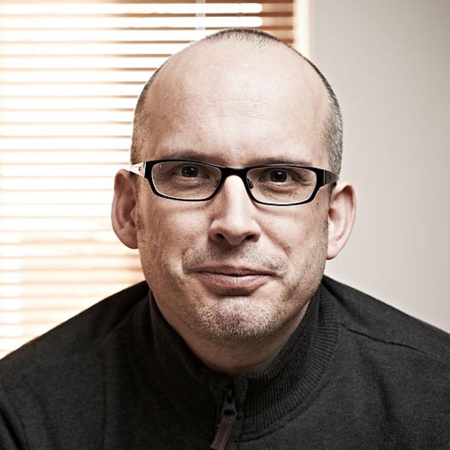Boagworld Web Show - Der Podcast des britischen UX Designers Paul Boag, der erfreulich regelmäßig (wöchentlich), über verschiedene Design Themen spricht. Beispiele sind Client Centric Web Design, Case Studies und User Experience als solches.https://boagworld.com/show/