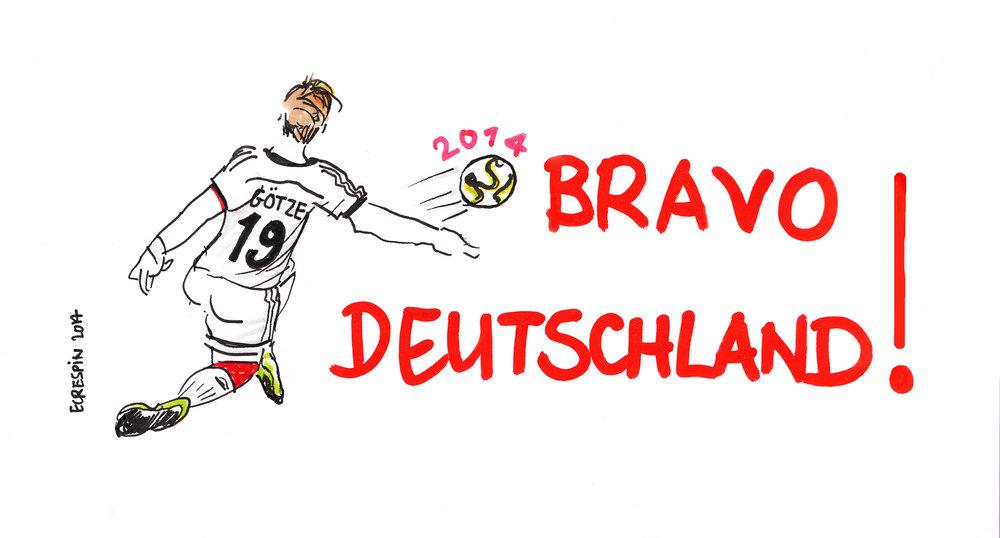 Bravo Deutschland.jpg