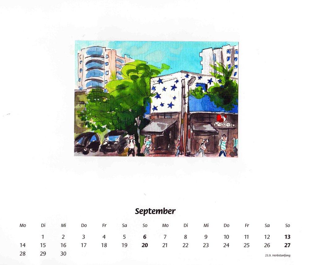 SPaulo Kalender S.jpg
