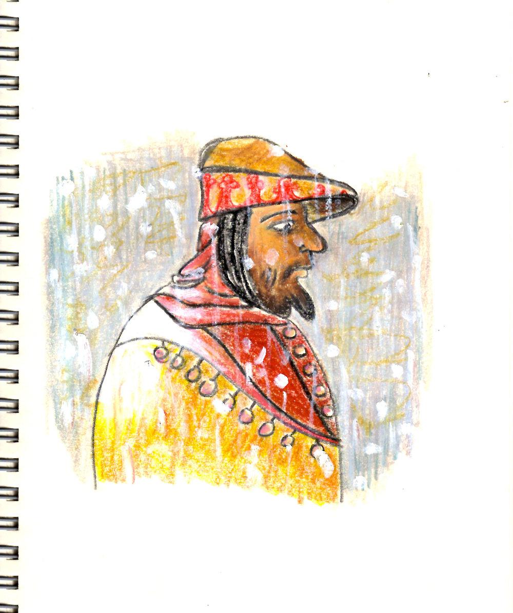 Lorenzetti-governatore-Sienna.jpg