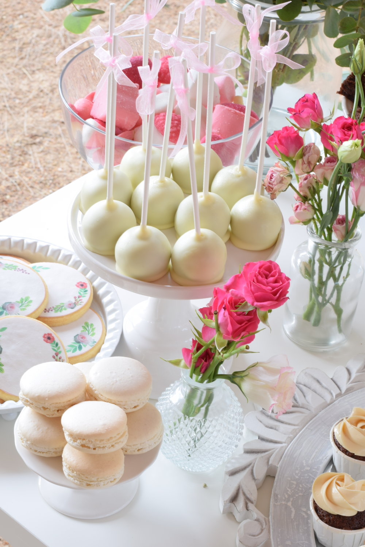mesa dulce castellon