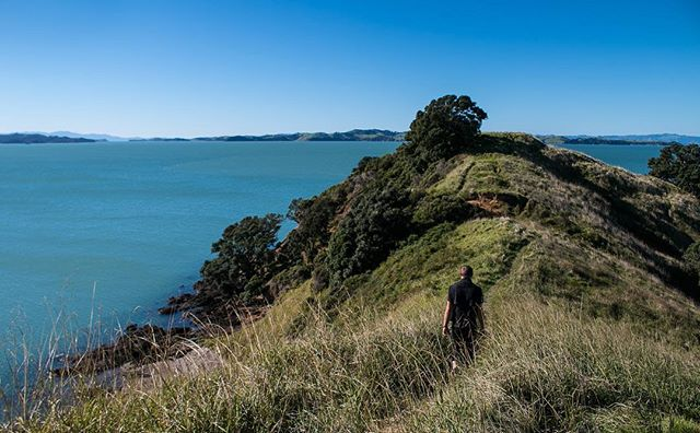 Where did your weekend take you?  We made the most of the beautiful weather and explored Duder Regional Park . . . #visitauckland #auckland #newzealand #nz #nzmustdo #tourism #realmiddleearth #wonderlust #visitnewzealand #beautiful #beach #bluesky #adventure #explore #travel #travelgram #travelnewzealand #photography #photographer #photooftheday #travelphotography #autumnsun #destinationnz #nature #inspiration #igers #instagood #tourismnz #hiking