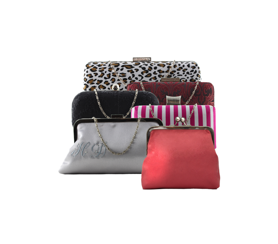 couture bags group.jpg