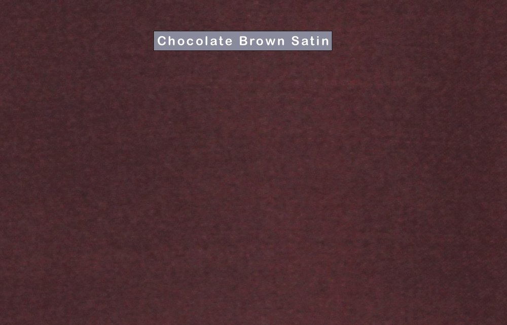 chocolate brown satin.jpg