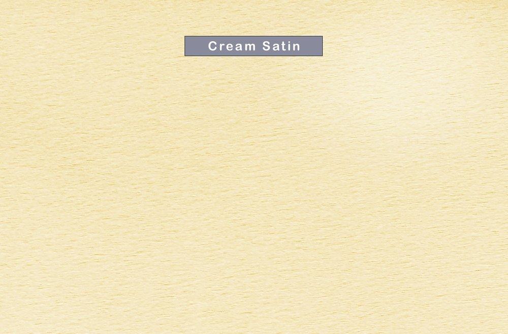 cream satin.jpg