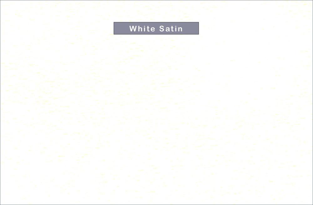 white satin.jpg