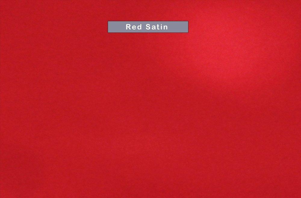 red satin.jpg