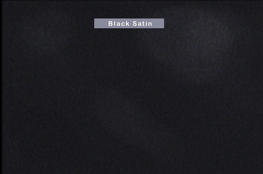 black satin.jpg