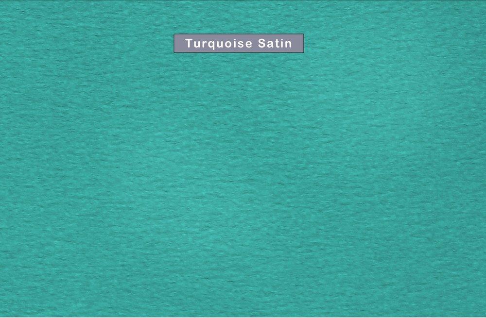 turquoise satin.jpg