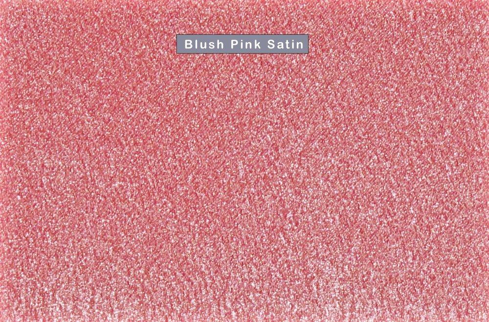 blush pink satin.jpg