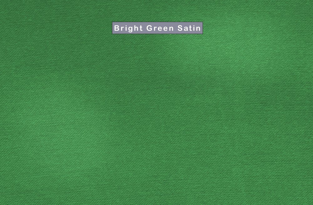 bright green satin.jpg
