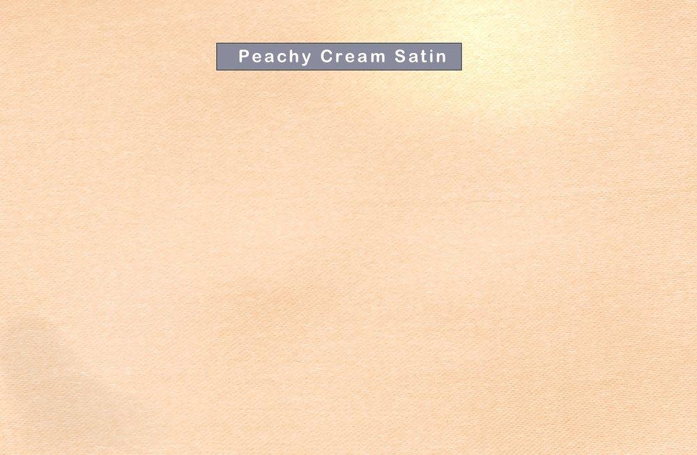 creamy peach satin.jpg