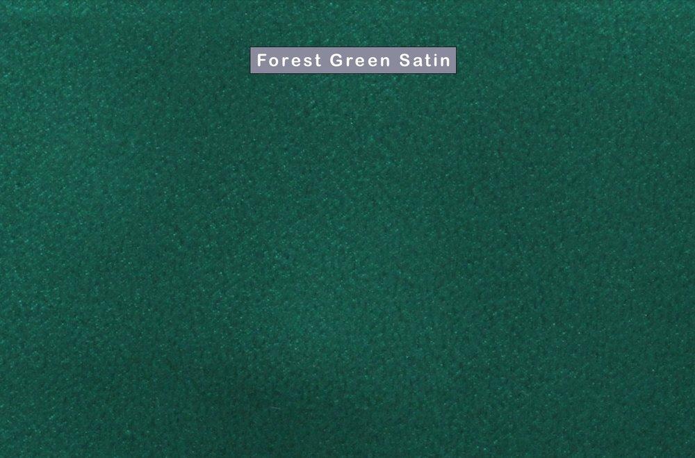 forest green satin.jpg
