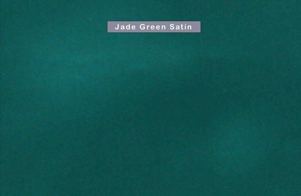 jade green satin.jpg