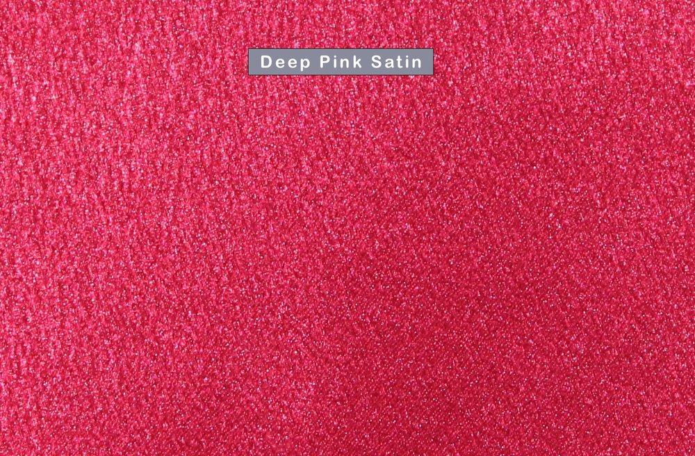 deep pink satin.jpg