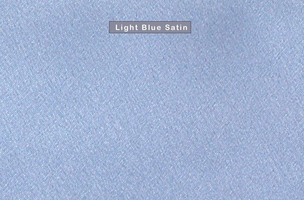 light blue satin.jpg