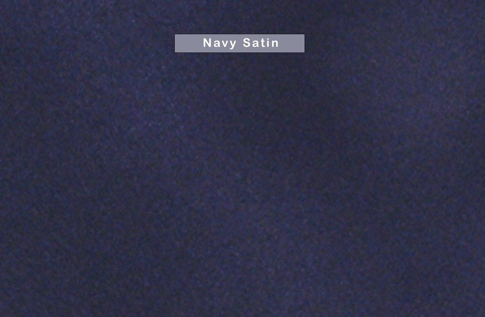 navy satin.jpg