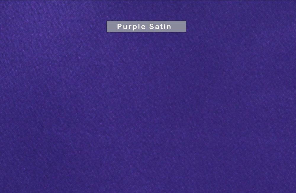 purple satin.jpg