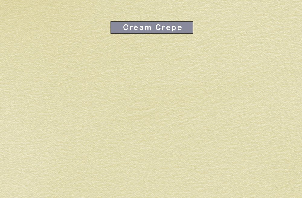 Cream Crepe.jpg
