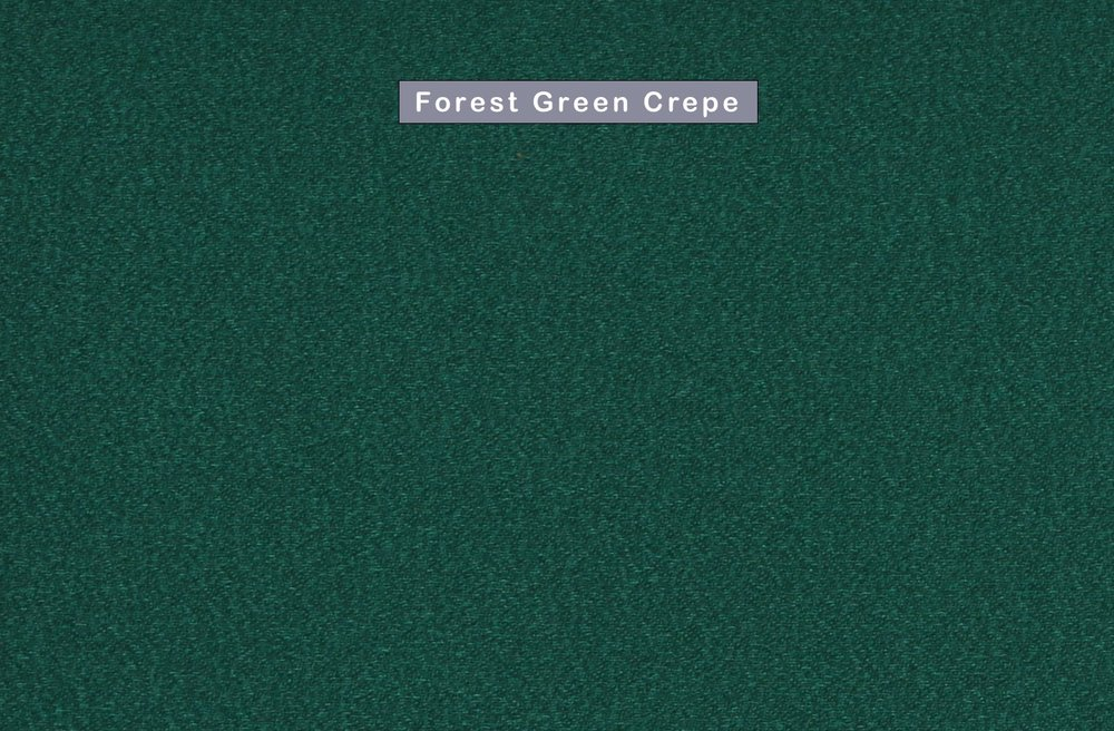 forest green crepe.jpg