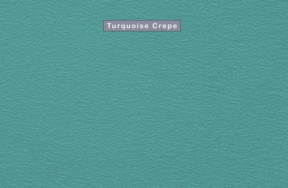 turquoise crepe.jpg