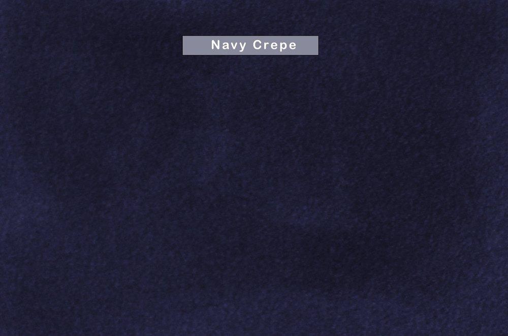 navy crepe.jpg