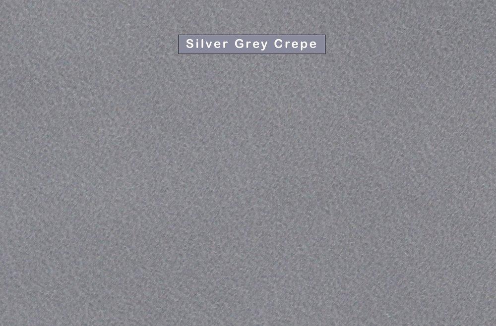 silver grey crepe.jpg