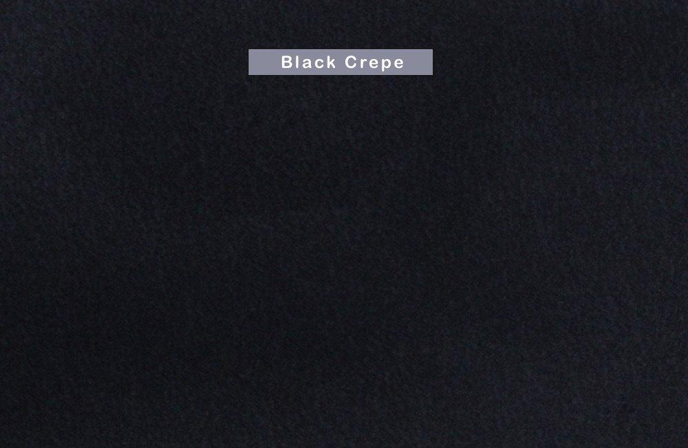 black crepe.jpg