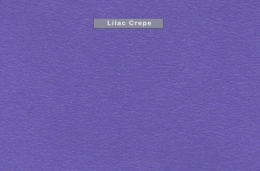 lilac crepe.jpg