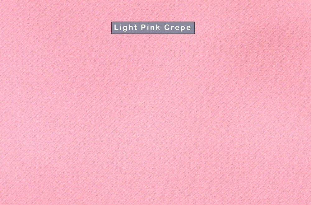 light pink crepe.jpg