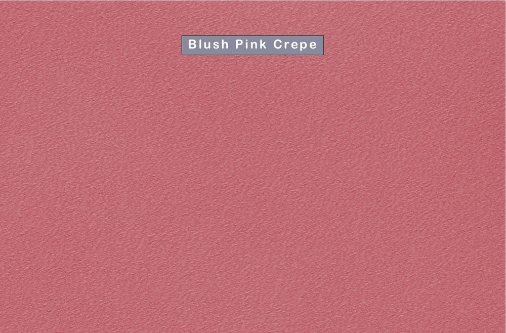 blush pink crepe.jpg
