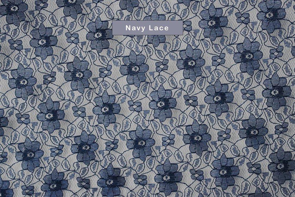 navy blue lace.jpg
