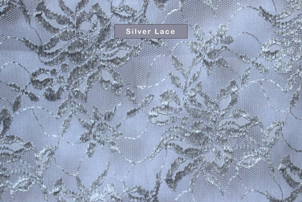 silver lace.jpg