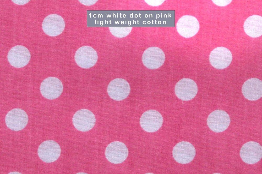 white dot on pink.jpg